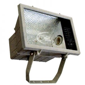 outdoor-flood-lights-125111