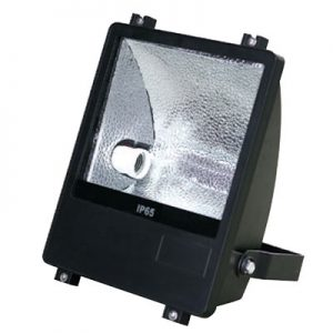outdoor-spotlights-125115