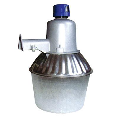 energy-saving-flood-lights-125178