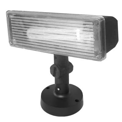china-patio-lamps-123110