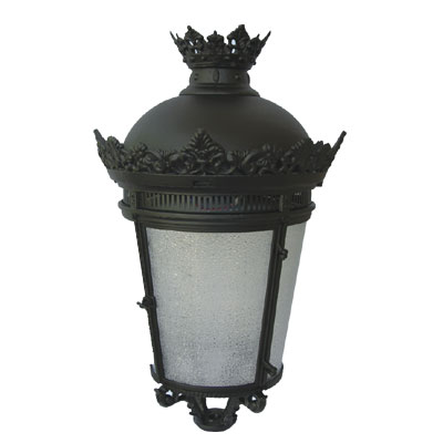china-dooryard-lamps-123501