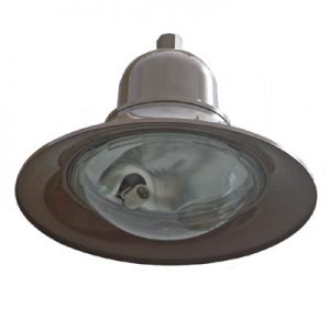 china-dooryard-luminaire-123508