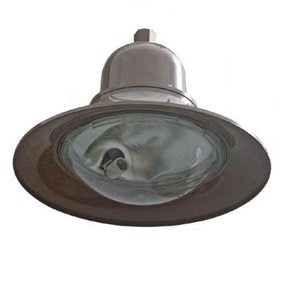 china-dooryard-luminaire-123508