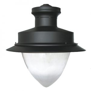 china-patio-luminaire-123511