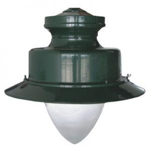 china-court-luminaire-123512