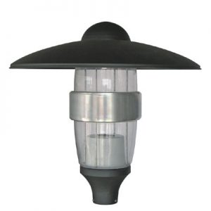 china-dooryard-luminaire-123513