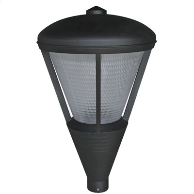 china-curtilage-luminaire-123514