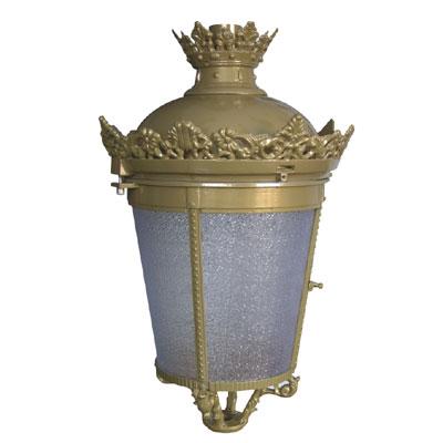 china-yard-lanterns-123527