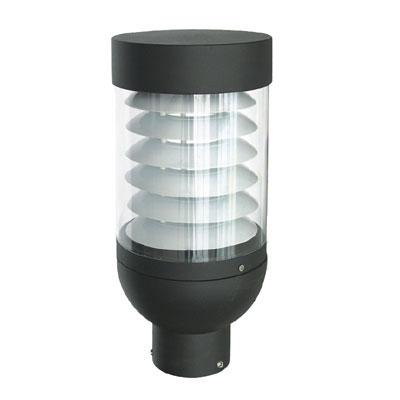 china-park-lighting-123530