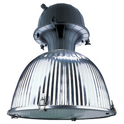 cheap-industrial-light-fixtures-121105