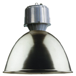 cheap-high-bay-fixtures-121110