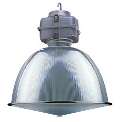 cheap-high-bay-light-121201