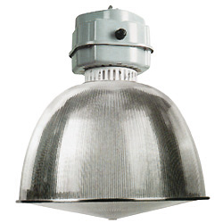 cheap-factory-lighting-1201203
