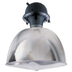 cheap-highbay-lighting-1201206