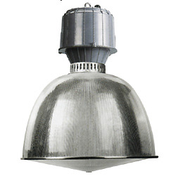 cheap-high-bay-lighting-1201212