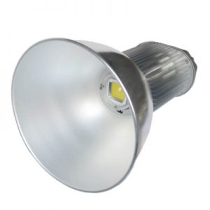 china led high bay lamps