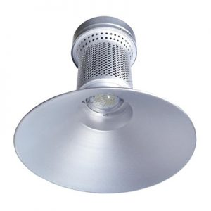 china led high bay luminaire