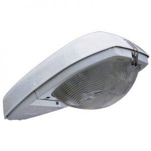 cheap-street-lantern-128105