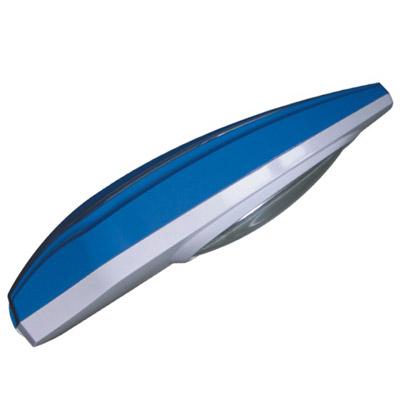 cheap-street-light-manufacturer-128112