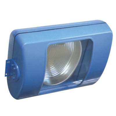 cheap-street-light-tenders-128115