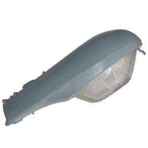 cheap-street-lighting-manufacturers-128120