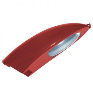 cheap-road-light-fixture-128141
