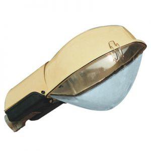 cheap-road-light-lamp-128143