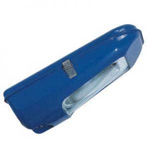 cheap-road-light-manufacturer-128145