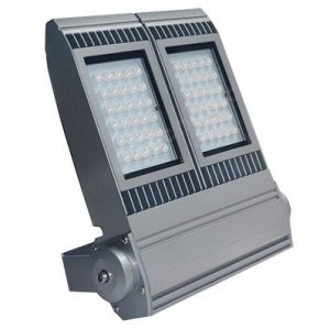 china led floodlights