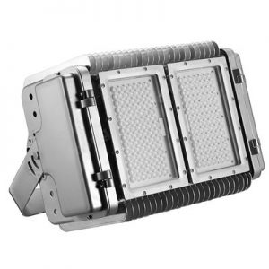 china led flood lights