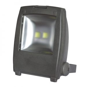 china led flood lamps