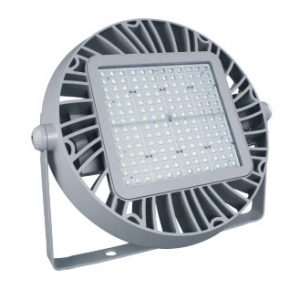 china led external lighting