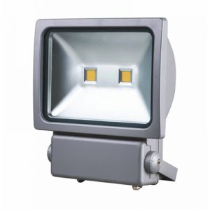 china led external lights