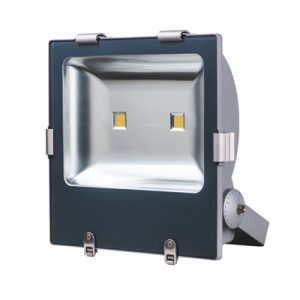 china led external lantern