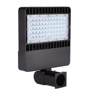 LED Parking Lot Lights 573101-0