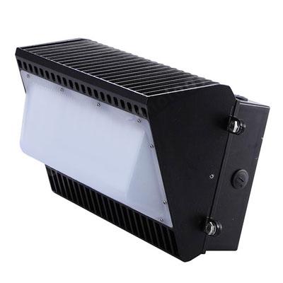 ETL LED Wall Pack Lamp