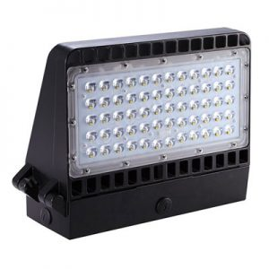 LED Wall Pack Lights 726102-0