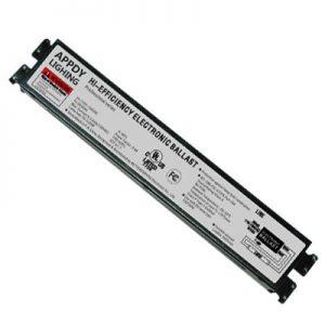 North American T8 Electronic Ballast 856102