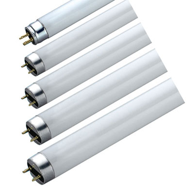Halophosphate Fluorescent Tube 716102-0