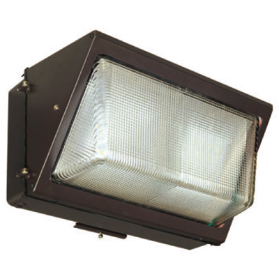 ETL LED Wall Pack Llighting fixture