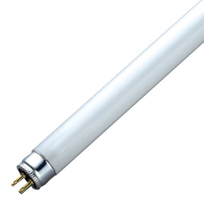 Halophosphate Fluorescent Tube 716102-530