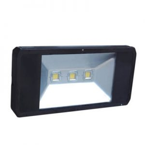LED Tunnel lights 613101-0
