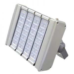 LED Tunnel lights 613102-0