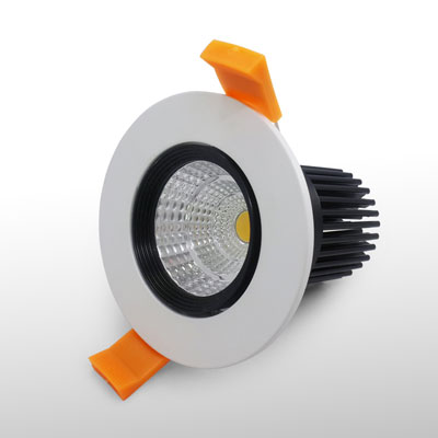 buy COB LED Spotlights