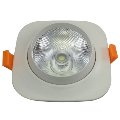 buy COB LED Spot lighting