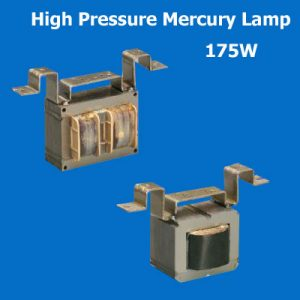 High Pressure Mercury Lamp Ballast