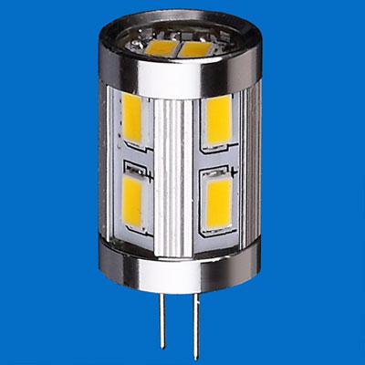 G4 led lanterns