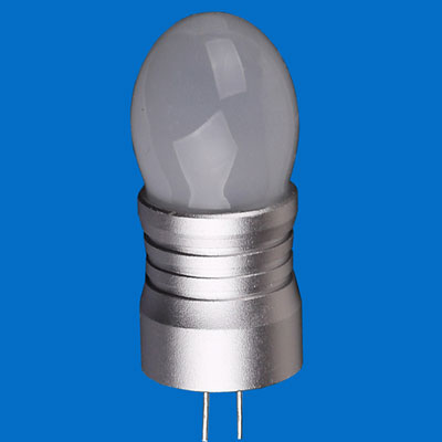G4 bulb made in china