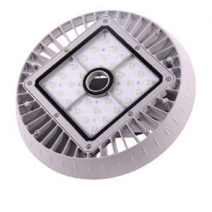LED High Bay Lights 521301