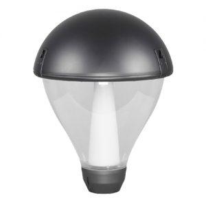LED Garden Lights 523204-0